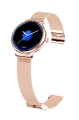 smartwatch NY12.png