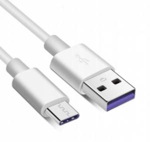 Kabel USB TYP-C do Huawei Samsung Xiaomi 2METRY