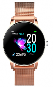 Smartwatch Y9 Dynamics